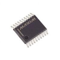 DS1868E-10封装图片