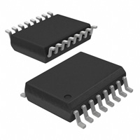 MAX202CWE封装图片